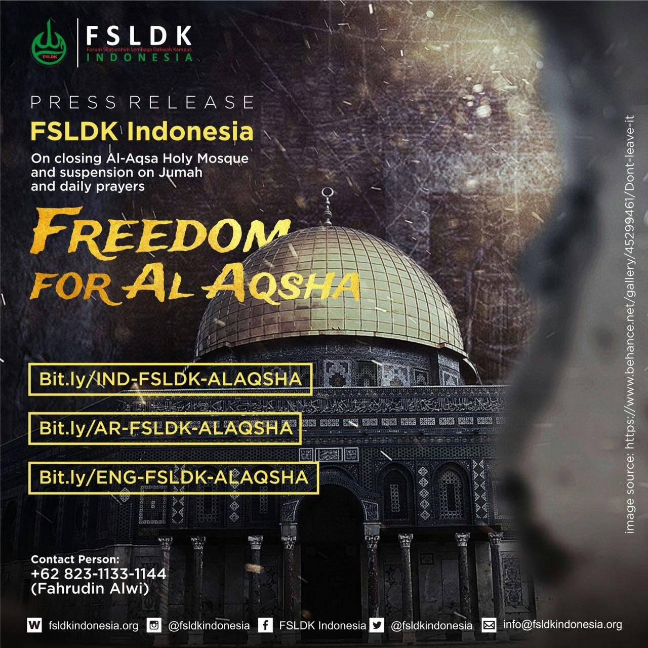 freedom of information indonesia 3 oktober 2017 dpr komitmen implementasikan open parliament indonesia direktur indonesia parliamentary center (ipc), ahmad hanafi â mengadakan pertemuan bersama wakil ketu.